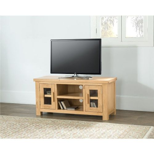 Valencia Large TV Unit